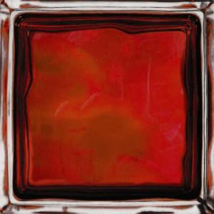 glassblock-texture (9)