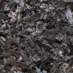 granite-texture (16)