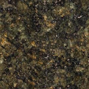 granite-texture (20)