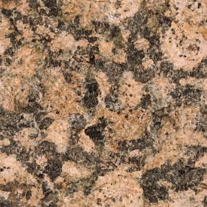 granite-texture (23)
