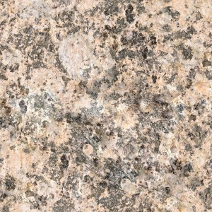 granite-texture (25)