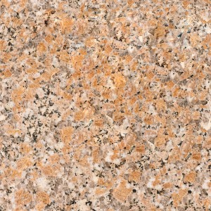 granite-texture (26)