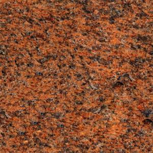 granite-texture (27)