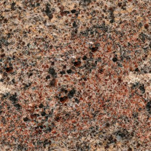 granite-texture (32)