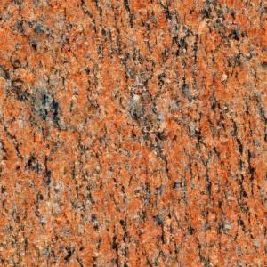 granite-texture (34)
