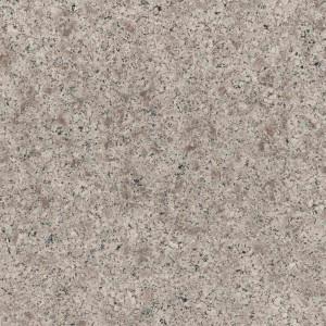 granite-texture (40)