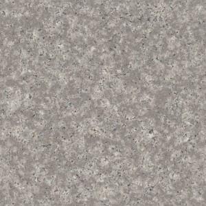 granite-texture (43)
