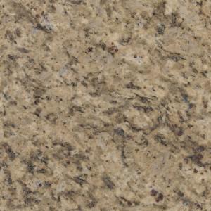 granite-texture (44)