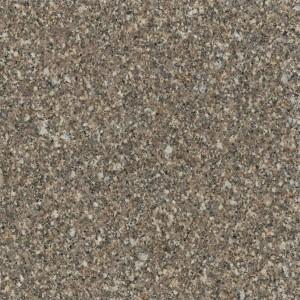 granite-texture (45)