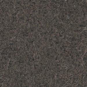 granite-texture (46)