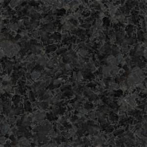 granite-texture (49)