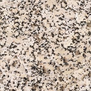 granite-texture (5)