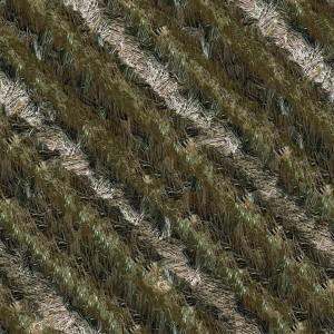 grass-texture (81)