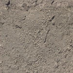 ground-texture (101)