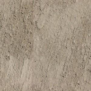 ground-texture (102)