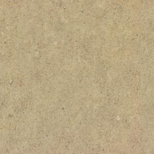 ground-texture (104)