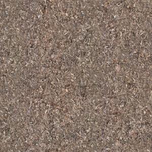 ground-texture (107)