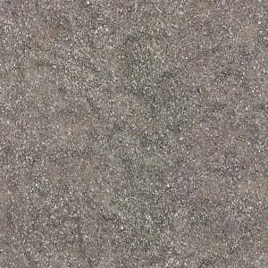 ground-texture (109)