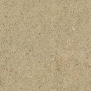 ground-texture (110)