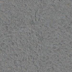 ground-texture (111)