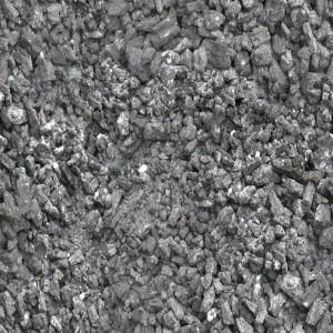 ground-texture (112)