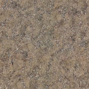 ground-texture (113)