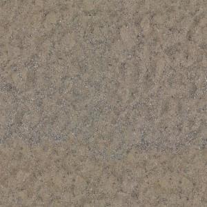 ground-texture (114)