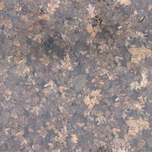 ground-texture (116)