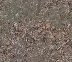 ground-texture (117)
