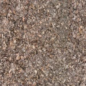 ground-texture (118)