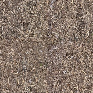 ground-texture (120)