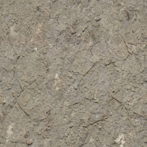 ground-texture (122)