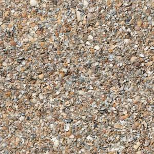 ground-texture (123)