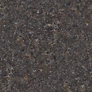 ground-texture (124)