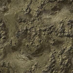 ground-texture (126)