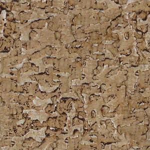 ground-texture (127)