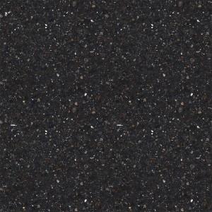 ground-texture (128)