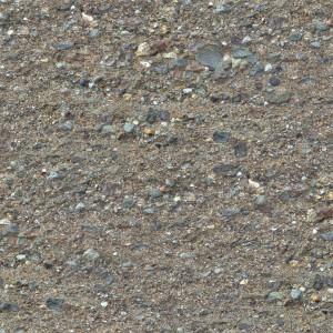 ground-texture (129)