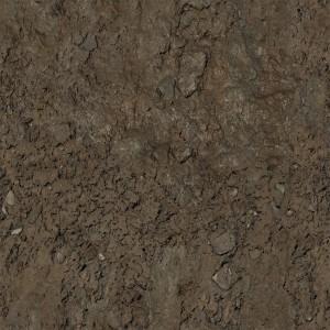 ground-texture (13)