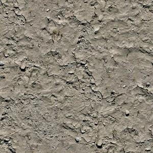 ground-texture (130)
