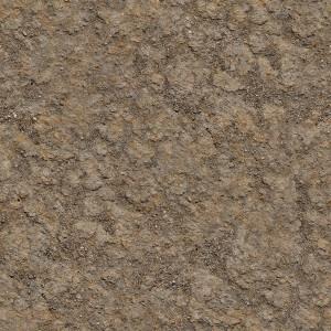 ground-texture (131)