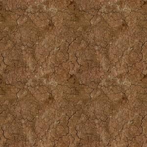 ground-texture (132)