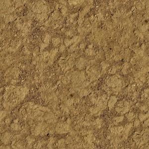 ground-texture (134)