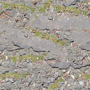 ground-texture (136)