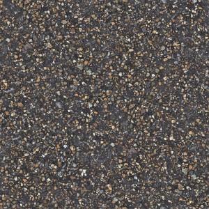 ground-texture (138)