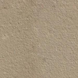ground-texture (22)