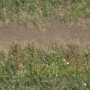 ground-texture (24)