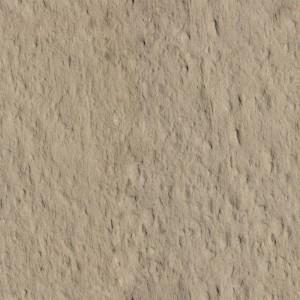 ground-texture (33)