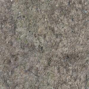 ground-texture (36)