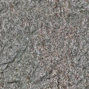 ground-texture (4)